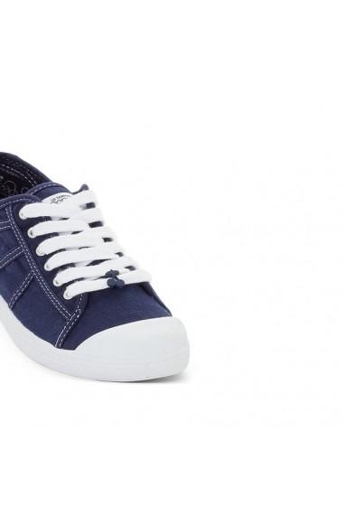 Pantofi sport LE TEMPS DES CERISES 8723893 Bleumarin