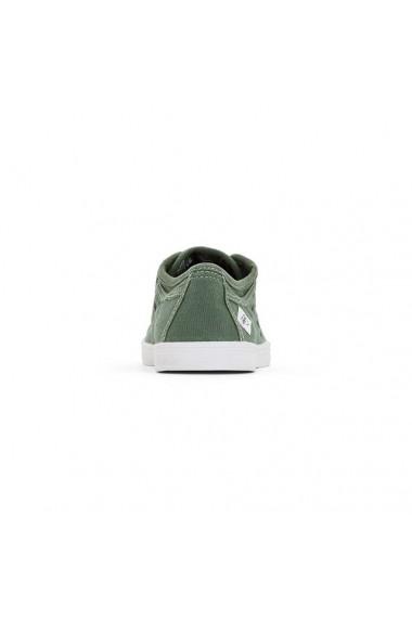 Pantofi sport LE TEMPS DES CERISES 8771600 Kaki