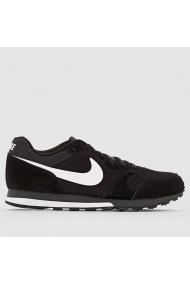 Pantofi sport NIKE 7708106 negru