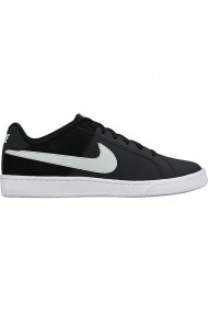 Pantofi sport NIKE 7714840 negru