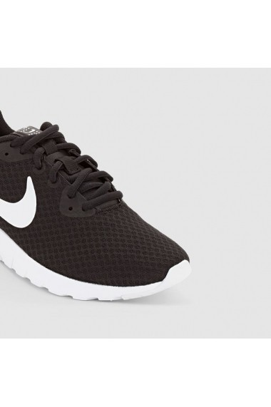 Pantofi sport NIKE 7729294 negru - els