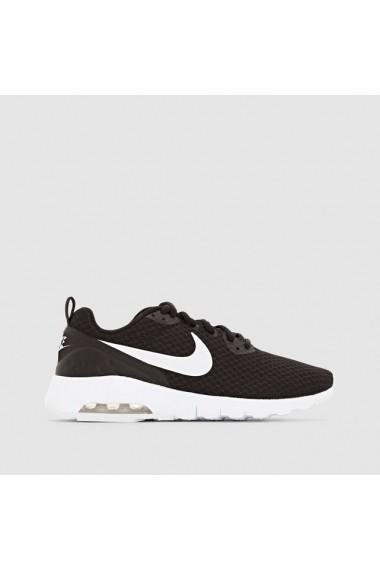 Pantofi sport NIKE 8442061 negru