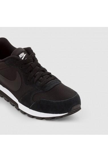 Pantofi sport NIKE 8304076