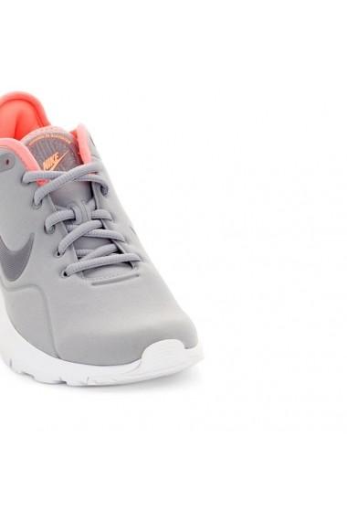 Pantofi sport NIKE 4791770 Gri