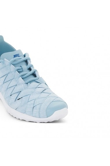 Pantofi sport NIKE 3479005 Albastru