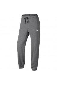 Pantaloni sport NIKE 5686474 Negru
