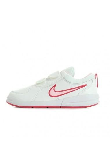Pantofi sport fete NIKE LRD-7770545 alb
