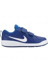 Pantofi sport baieti NIKE LRD-7796650 albastru
