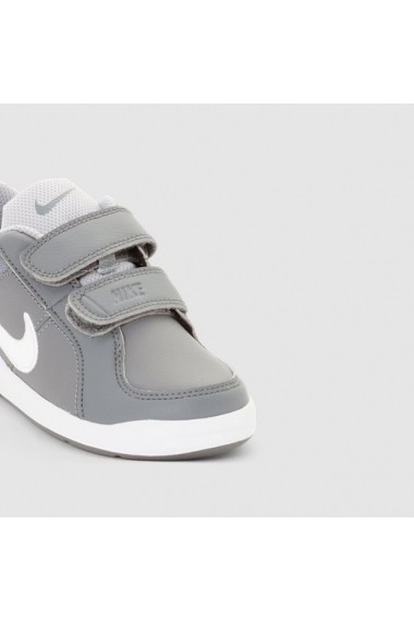 Pantofi sport baieti NIKE LRD-7771207 gri