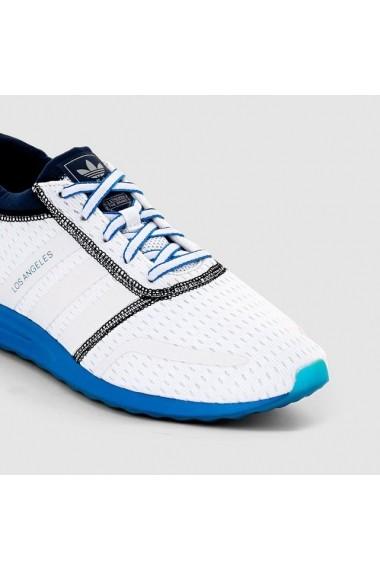 Pantofi sport adidas 7074013 els