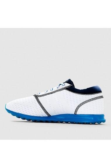 Pantofi sport adidas 7074013 - els