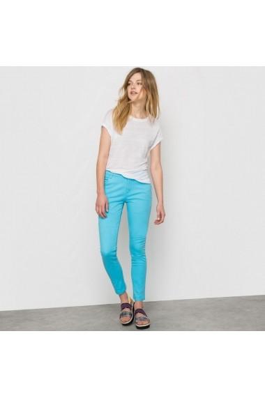 Pantaloni skinny LES PETITS PRIX 6777460 els