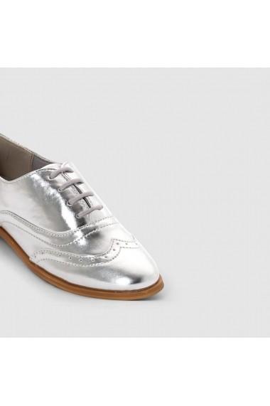 Pantofi R kids 6961350 - els