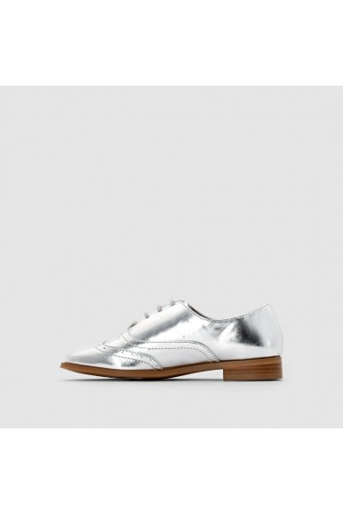 Pantofi R kids 6961350_els