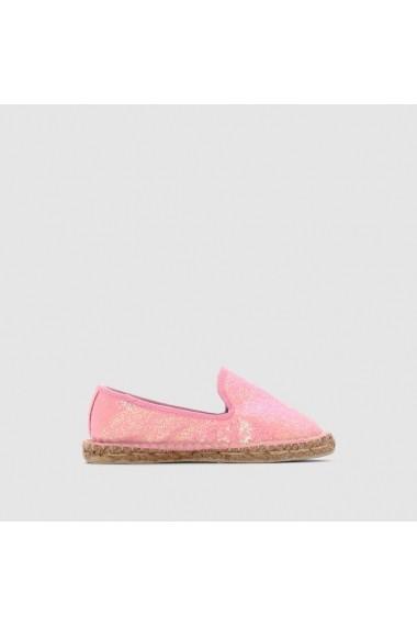 Pantofi sport R kids 7052876_els
