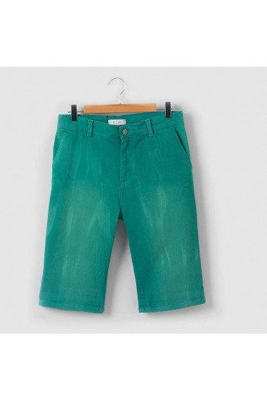 Pantaloni R teens 7116009 - els