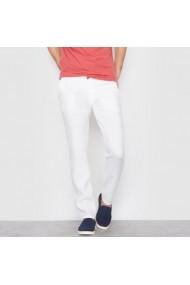 Pantaloni R essentiel 6806452 - els