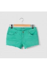 Pantaloni R essentiel 7107485 - els