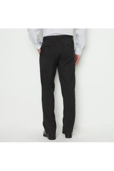 Pantaloni TAILLISSIME 7143732 - els