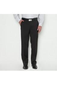 Pantaloni TAILLISSIME 7143732 negru els