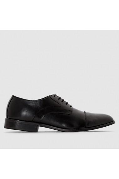 Pantofi TAILLISSIME 7158585 - els
