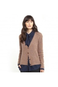 Cardigan SOFT GREY 4749740 - els