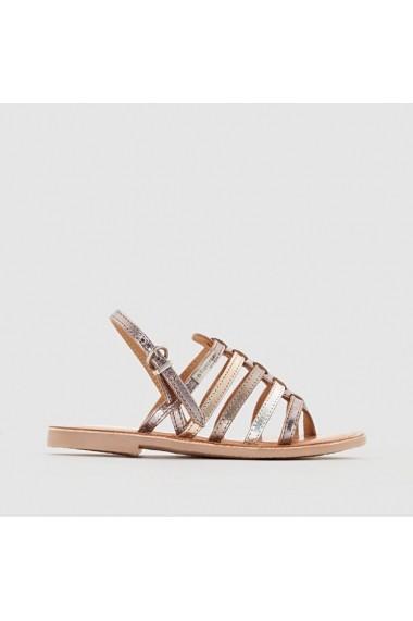 Sandale LES TROPEZIENNES par M BELARBI 3953238_els