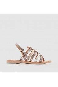 Sandale LES TROPEZIENNES par M BELARBI 3953238 - els