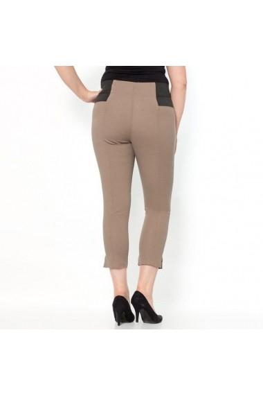 Pantaloni trei sferturi CASTALUNA 7139824 els