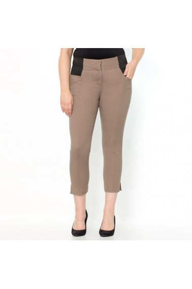 Pantaloni trei sferturi CASTALUNA 7139824 - els
