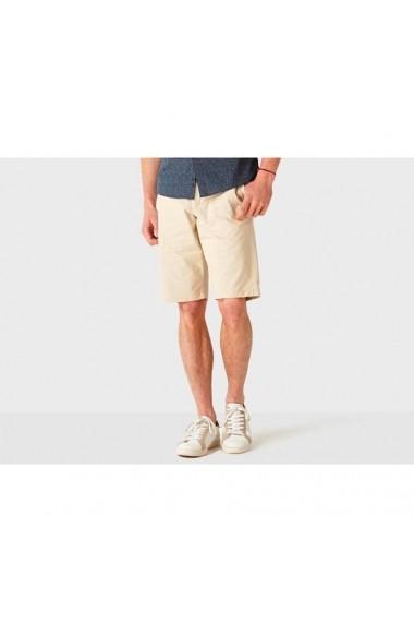 Pantaloni CELIO 4705181 - els