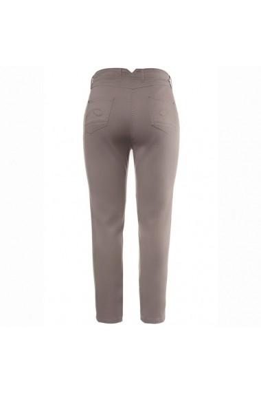 Pantaloni trei sferturi ULLA POPKEN 1973231 els