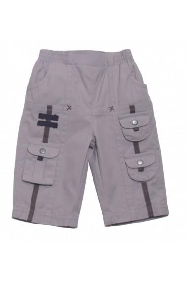 Pantaloni Le Top USA MINI1929 - els