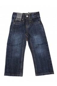 Pantaloni SNDSL MINI1907 - els
