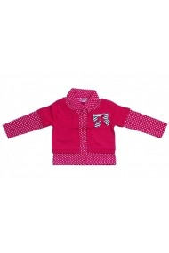 Body Carodel MINI1625 - els