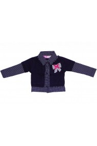Body Carodel MINI1624 - els
