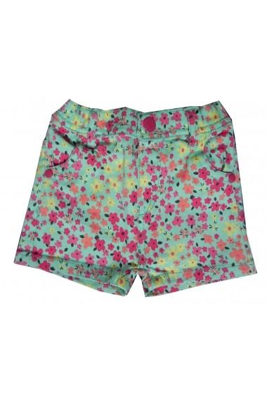 Pantaloni scurti baby Carodel MINI2634 - els