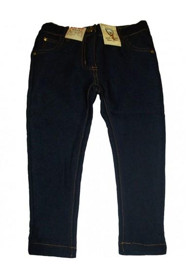 Pantaloni Carodel MINI2877 - els
