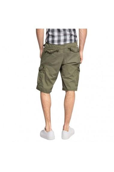 Pantaloni ESPRIT 2336502 - els