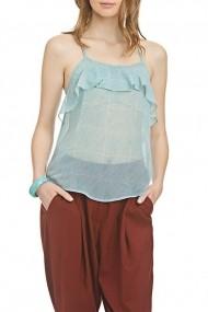 Bluza Vero Moda 10076166-16-4834-TCX - els