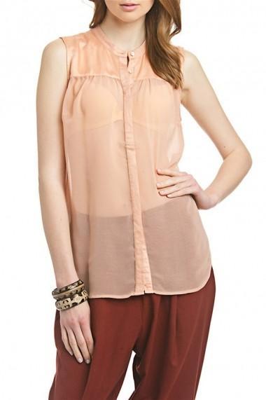Bluza Vero Moda 10072791-15-1322-TCX - els