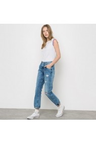 Jeans Pepe Jeans 7154245_els