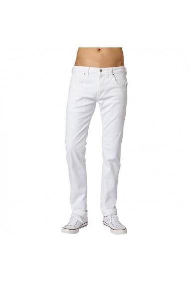 Jeansi Pepe Jeans 7099571 - els