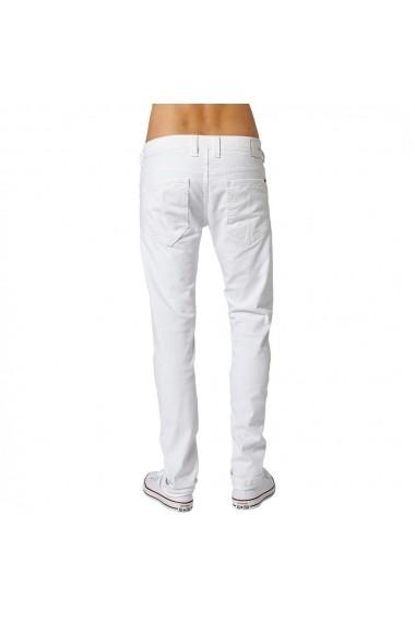 Jeansi Pepe Jeans 7099571_els