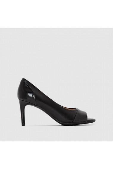Pantofi cu toc cu toc GEOX 3911691 els