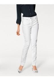 Jeans heine TIMELESS 003478 alb