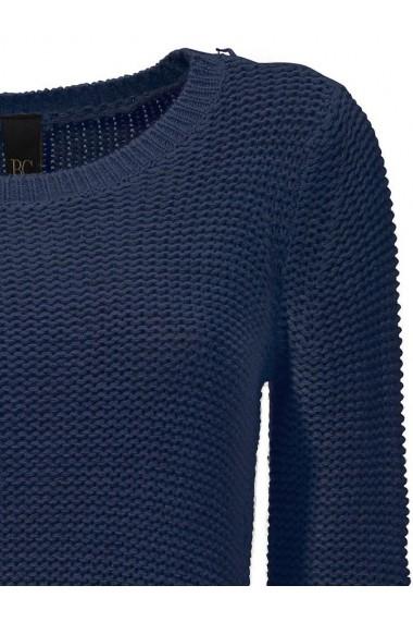 Pulover heine CASUAL 137411 albastru