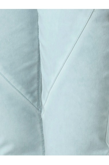 Pantaloni heine CASUAL 005826 verde