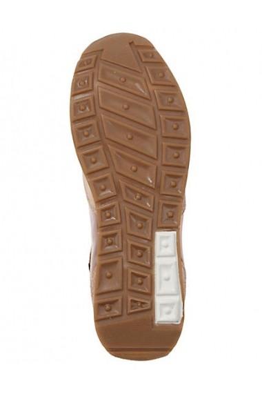 Pantofi sport Heine 151810 bej