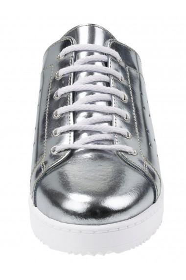 Saboti Heine 124931 argintiu